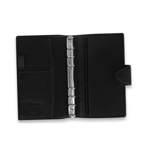 Filofax Calipso Personal Compact Organizer